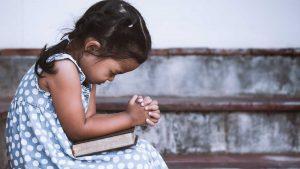 prayer-for-children