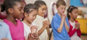 prayer-points-for-children