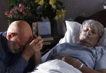 prayer-points-against-sickness