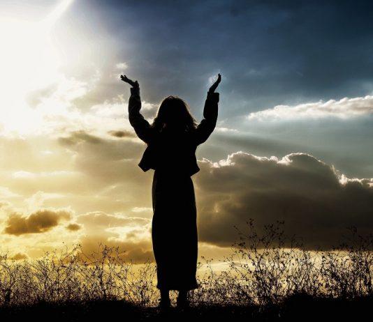 prayers- of-thanksgiving