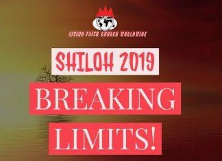 shiloh-2019-date-theme-prayer-guide-live-stream