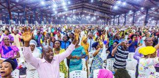 2020-prophecies-Nigeria-latest iginla, mbaka, tb joshua