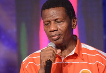 rccg-November-2020-fasting-day-adeboye- rccg fasting prayer points 2019, rccg 2019 fasting prayer points pdf, rccg 2020 fasting prayer points pdf, rccg prayer and fasting 2019 prayer points, rccg fasting and prayer for 2019, rccg prayer points 2019, rccg prayers, rccg prayer points for the church prophecy 2020 new year-message