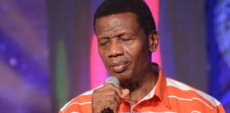 november 2020 fasting and prayer-rccg-November-2020-fasting-day-adeboye- rccg fasting prayer points 2019, rccg 2019 fasting prayer points pdf, rccg 2020 fasting prayer points pdf, rccg prayer and fasting 2019 prayer points, rccg fasting and prayer for 2019, rccg prayer points 2019, rccg prayers, rccg prayer points for the church prophecy 2020 new year-message