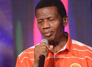 november 2020 fasting and prayer-rccg-November-2020-fasting-day-adeboye- rccg fasting prayer points 2019, rccg 2019 fasting prayer points pdf, rccg 2020 fasting prayer points pdf, rccg prayer and fasting 2019 prayer points, rccg fasting and prayer for 2019, rccg prayer points 2019, rccg prayers, rccg prayer points for the church prophecy 2020 new year-message adeboye's 2021 prophecies