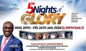 5-nights-of-glory-2020-salvation-ministries