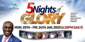 5-nights-of-glory-2020-salvation-ministries
