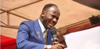Apostle-Suleman-2020-prophecies-fasting-omega-fire-prayer-pointsApostle-Suleman-2020-prophecies-fasting-omega-fire-prayer-points