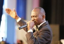 Pastor-Paul-Enenche-2020-prophecies-new-year