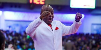 winners-chapel-2020-covenant-greeting-personalised-prayer-prophetic-declarations kingdom advancement-prayer-points-2020-prophetic-focus-april-intercessoryWinners chapel prophetic focus for april 2020- bishop david oyedepo sermon