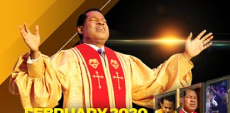 pastor-chris-fEBRUARY2020-COMMUNION-global-service