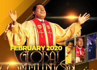 pastor-chris-fEBRUARY2020-COMMUNION-global-service