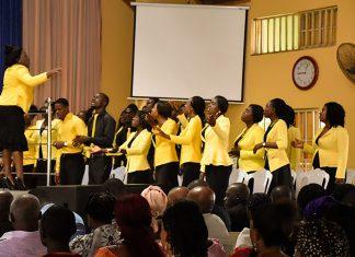 service-units-in-winners-chapel-choir