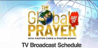 global-day-of-prayer-service-pastor-chris