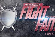 winners-chapel-theme-month-march-2020