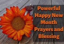 command-your-new-month-prayers