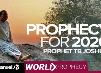 prophet-tb-joshua-2020-prophecy-emmanuel-tv-scoan
