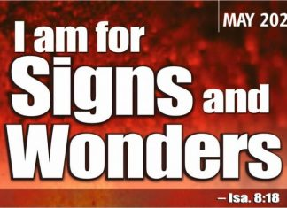 winners-chapel-Prophetic-Focus-for-May-2020-