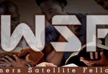 wsf teaching outline for september 2020 october prayer points