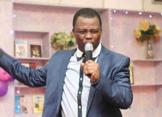 pmch MFM prayer points for breakthrough power must change hands july 2020