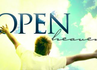 open-heaven-daily-devotional-online-today