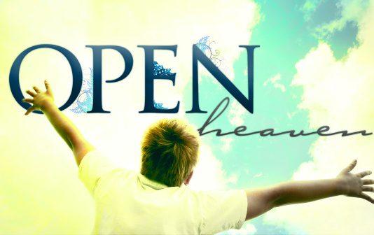 open-heaven-daily-devotional-online-today
