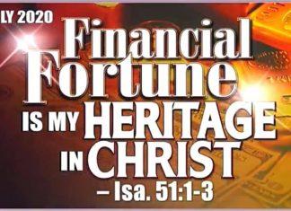 winner-chapel-prophetic-focus-july-2020