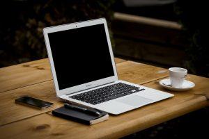 starting christian blog