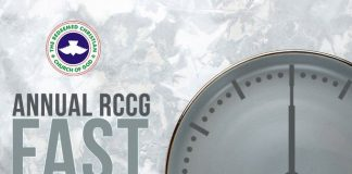 rccg-november-2020-30-days-fasting-and-prayer