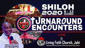 shiloh-2020-theme-date