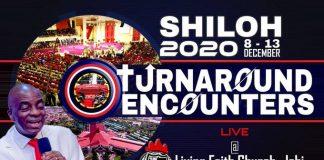 shiloh-2020-theme-date shiloh 2020 shirts