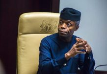 2021-prophecies-nigeria