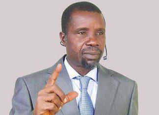 Prophet-Wale-Olagunju-2021-prophecies