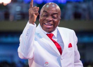kingdom advancement prayers winners-2021-prophetic-declaration winners Intercessory Prayer Guidelines, kindgom advancement prayers...prophetic-focus-for-february-2021