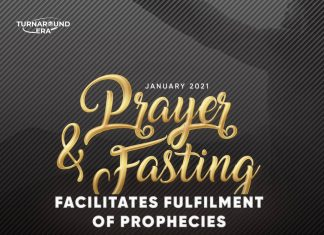 prophetic focus for january 2021winners-prophetic-focus-january-2021
