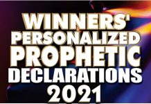 winners_personalized_prophetic-declarations