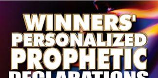 winners_personalized_prophetic-declarations