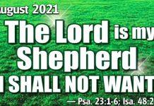 prophetic-focus-august-2021-winners-chapel